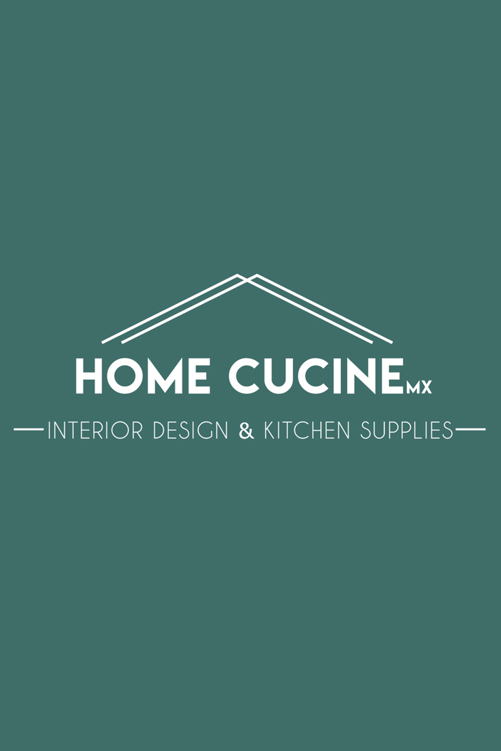 HOME CUCINE MX